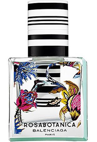 fragrance-p