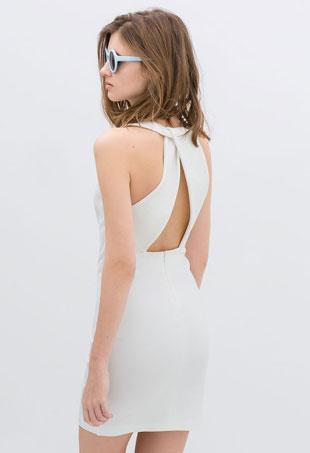 freakum-dress-p
