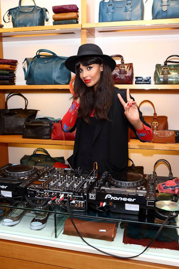 jameela-jamil-vogue-fashion-night-out-sep-2012-620