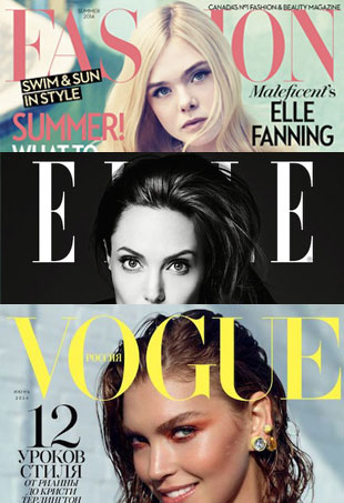 june-2014-covers-p