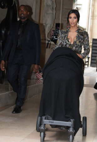 kimye-pre-wedding-lunch-p