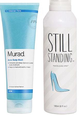 skincare-essentials-p