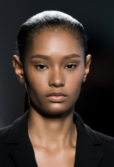 Model To Watch: Ysaunny Brito (Forum Buzz)