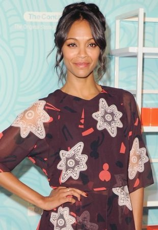 Zoe-Saldana-Step-Up-11th-Annual-Inspiration-Awards-Beverly-Hills-portrait-cropped