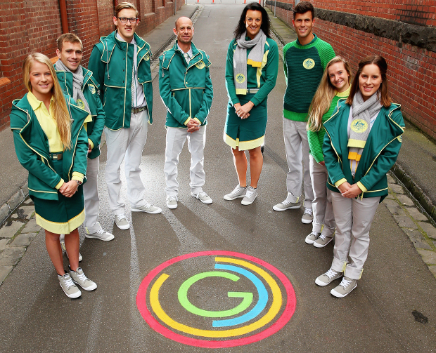 australia-commonwealth-games-uniforms