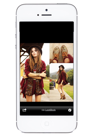 fashion-apps-p