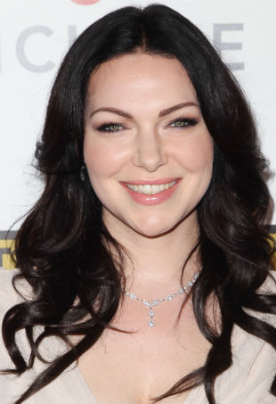 laura-prepon-critics-choice-p