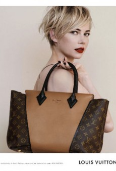 Karl Lagerfeld, Christian Louboutin and More Design Handbags for Louis Vuitton