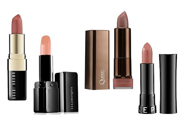 nude-lipsticks-l