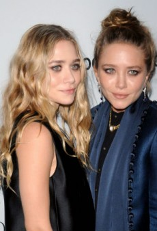 And Now, Some Jewelry from the Olsen Twins You Can Actually Afford
