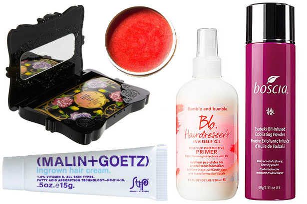 summer-beauty-products-c