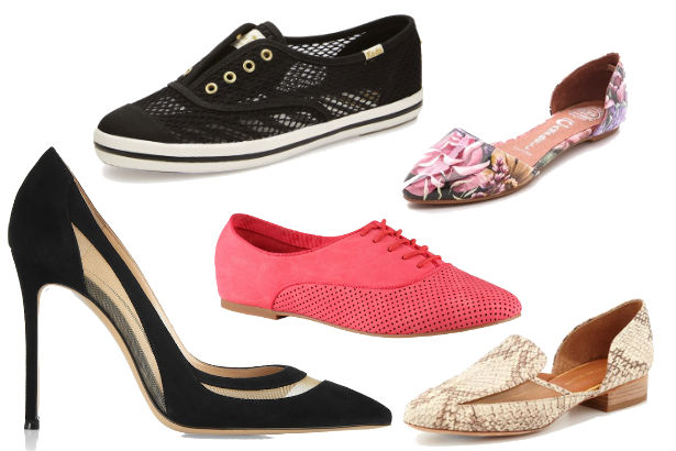summer-shoes-l
