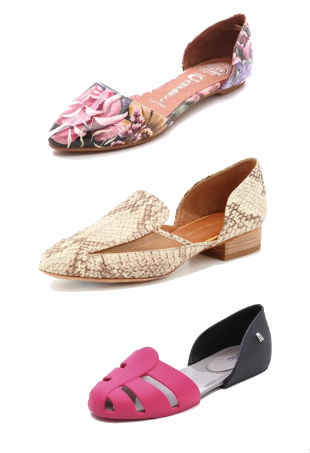 summer-shoes-p