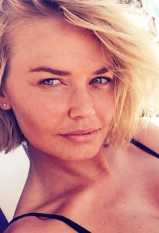 Lara Bingle to Launch Exclusive Bronzing Beauty Range