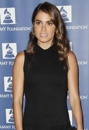 Nikki-Reed-GRAMMY-Camp-LA-Launch-Party-Los-Angeles-portrait-cropped