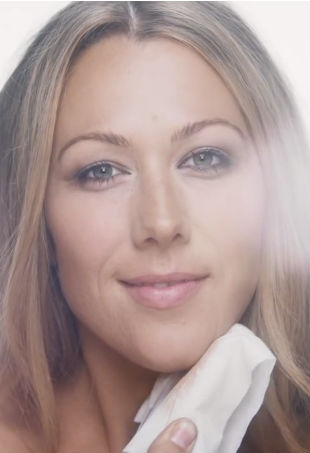 colbie-caillat-try