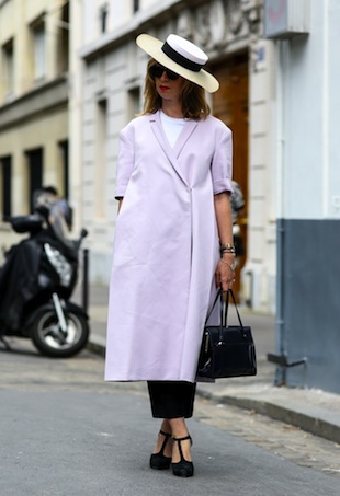 couture-street-style-fall-2014-portrait