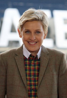 Introducing Ellen DeGeneres: Lifestyle Brand