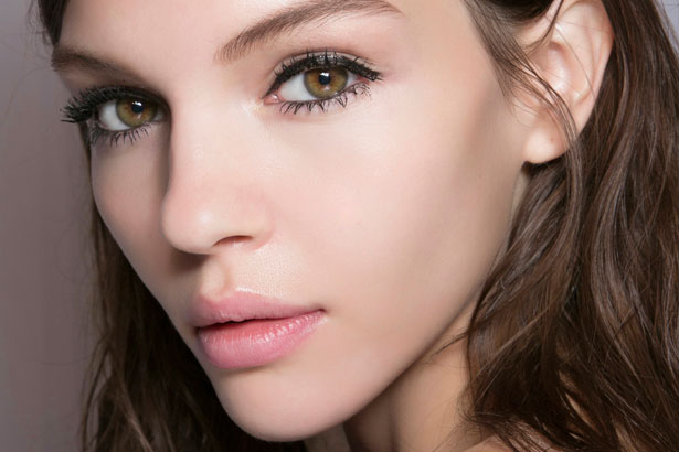10 Super Easy Ways to Speed Up Your Beauty Routin