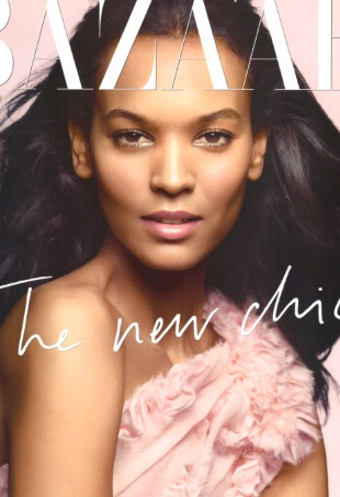 flashback-uk-harpers-bazaar-may-2008-liya-kebede-alexei-hay-portrait