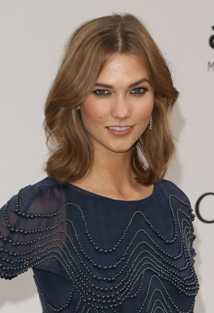 karlie-kloss-waves-p