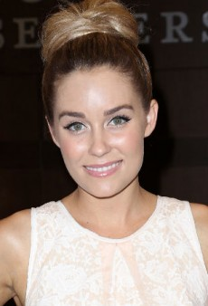 Did Allure Call Lauren Conrad a 'Basic B*tch?'