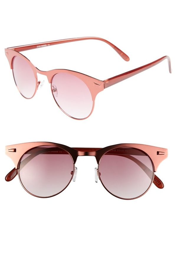 20 Sunglasses You Wont Believe Are Under USD50 - theFashionSpot