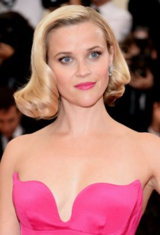 Reese Witherspoon's New Lifestyle Site's Name Is…