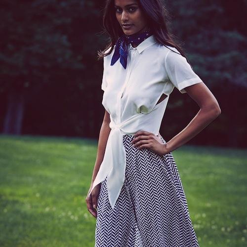 sabine-blouse