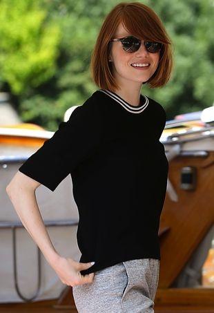 Emma-Stone-71stVeniceFilmFestival-portraitcropped