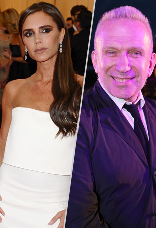 Who Did The Ice Bucket Challenge Better Victoria Beckham