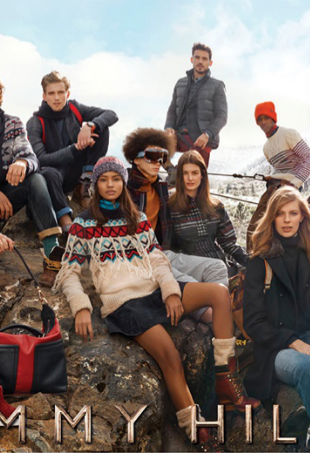 diversity-fall-2014-campaigns
