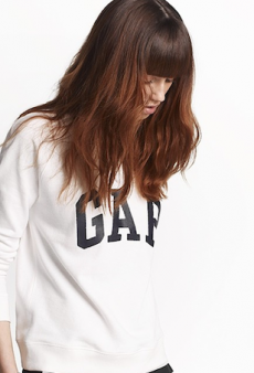 GAP to Open 3 New Australian Stores by 2015