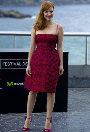 Jessica-Chastain-SanSebastianFilmFestival-portraitcropped