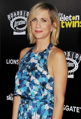 KristenWiig-TheSkeltonTwins-Premiere-portraitcropped