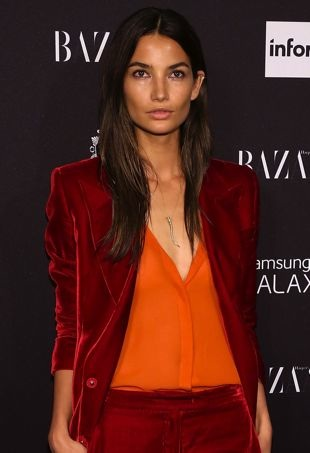 Lily-Aldridge-FashionIconsEvent-portraitcropped