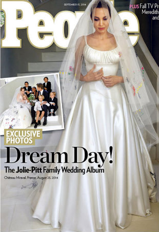 angelina-jolie-wedding-p