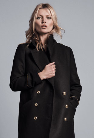 best-coats-p