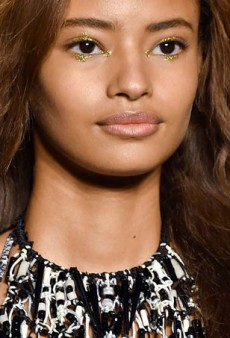 Best of Beauty: NYFW Spring 2015