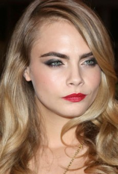 Link Buzz: Where Cara Delevingne Likes to Hang Out During LFW, Is Buying Instagram Likes Dishonest?