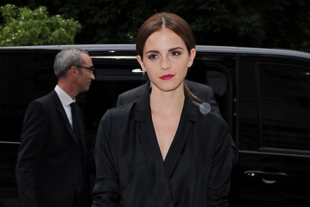 fashion people just loved emma watson s un speech thefashionspot
