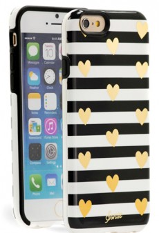 19 Cute Cases for Your New iPhone 6 and iPhone 6 Plus