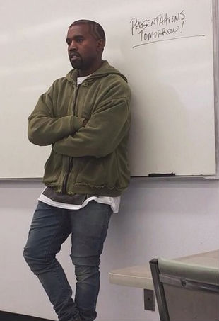 kanye-west-teaching-p