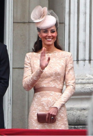 kate-middleton-pregnant-p