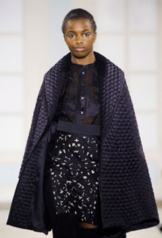 Link Buzz: The Outnet Teams with Temperley London, Former Nasty Gal Employees Say Company 'Lacks Direction'