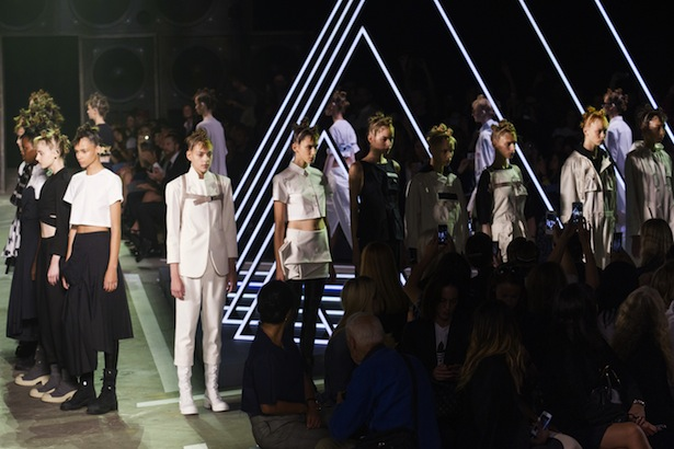 marc-by-marc-jacobs-ss15-landscape