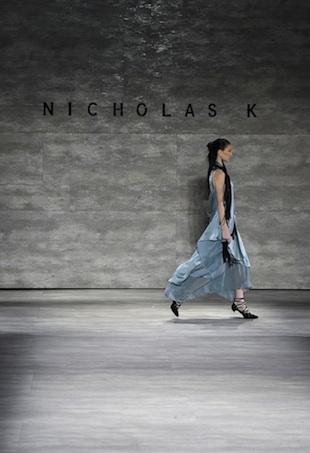 nicholas-k-ss15-portrait