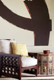5 Easy Home Makeovers That Take Less Than an Hour