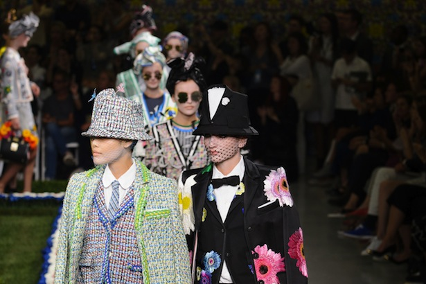 thom-browne-ss15-landscape