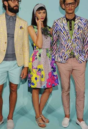 trina-mr-turk-ss15-portrait